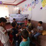 Bantuan Suriah Difitnah, Sinergi Foundation: Teror Dunia Maya dan Ujian Kemanusiaan Kita