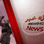 Serangan Penyusup Taliban Rebut 2 Pos Militer di Perbatasan Iran