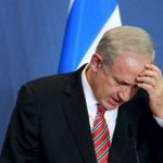 PM Zionis Netanyahu Diperiksa Polisi Israel atas Tuduhan Korupsi dan Penipuan