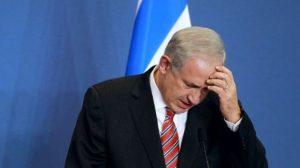 Gencatan Senjata dengan Hamas Semakin Dekat, PM Zionis Batalkan ke Amerika