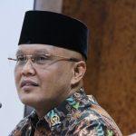Komisi I DPR RI: Pemblokiran Situs Islam Tanpa Aturan yang Jelas Hanya Kesankan Pemerintah Anti-Kritik