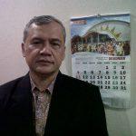 Muhammadiyah: Media Islam Harus Tetap Hadir Sebagai Penyeimbang
