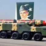 Kini Rusia Manfaatkan Pakistan untuk Ambil Alih Peran AS