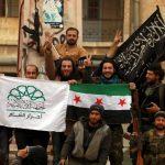 Inilah Pernyataan Bersama Para Ulama untuk Menyatukan Mujahidin di Sham