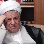 Mantan Presiden Iran Tewas Terkena Serangan Jantung