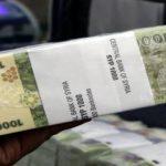 Rezim Suriah Menderita Kerugian di Sektor Perbankan Sebesar US$ 276 Juta