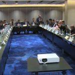 Faksi Revolusioner Suriah Tegaskan Satu Suara Terkait Konferensi Astana