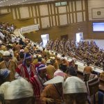 Partai Budha Myanmar Tolak Utusan PBB Selidiki Pembantaian Muslim Rohingya
