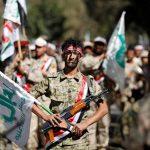 Komandan Houthi Akui Keterlibatan Iran dan Syiah Hizbullah dalam Perang Yaman