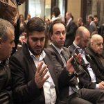 Pemimpin Jaish al Islam akan Hadiri Pembicaraan Damai di Astana