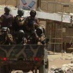 Serangan Bom Mobil Hantam Pangkalan Militer di Mali, 35 Tewas dan 60 Luka-luka