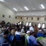 Pecinta NKRI Diawasi, Badan Intelijen Dinilai Salah Kaprah
