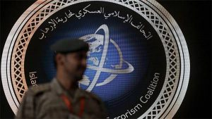 Dua Tersangka Kelompok IS Meledakan diri di Jeddah