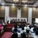 Dinilai Adil, GNPF dan ACTA Ucapkan Terima Kasih kepada Hakim