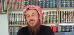 Ini Tanggapan Syeikh al Maqdisi atas Orang yang Mengkafirkan Koordinasi HTS dan Turki