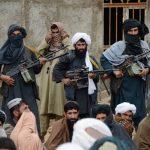 Surat Imarah Islam ke Donald Trump: Tarik Semua Pasukan AS dari Afghanistan!