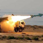 Iran Uji Rudal Balistik, NATO Desak Aliansi Kembangkan Sistem Pertahanan