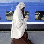 Tokoh Muslim Austria Tolak Keras Larangan Niqab bagi Muslimah