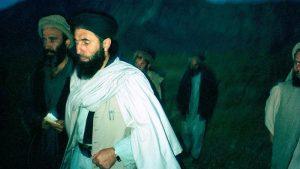 PBB Cabut Sanksi Pemimpin Hezb Hezb-i-Islami, Afghanistan