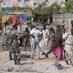 Tentara Emirat Arab Tewas oleh Pasukan Syiah Houthi