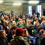 """150 Masjid di Inggris Gelar Acara """"Kunjungi Masjid Kami"""""""