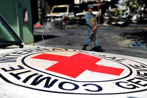 Taliban Bantah Tuduhan Serangan Mematikan pada Petugas Medis Afghanistan