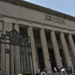 Diduga Danai Ikhwanul Muslimin, Mesir Masukan 1.500 Warganya ke Daftar Terorisme