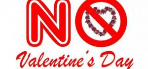 MUI Banten: Valentine's Day Langgar Norma Sosial dan Budaya Indonesia