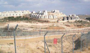 Erdogan: Pembangunan Pemukiman Yahudi adalah Provokasi