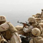 Sedikitnya Tujuh Tentara Saudi Tewas di Perbatasan Yaman