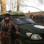 Taliban: 3 Pos Pemeriksaan dan Sebuah Markas Musuh Dikuasai
