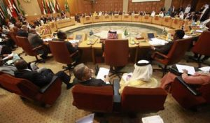 Liga Arab Kutuk Hukuman Ringan Serdadu Zionis Elor Azaria