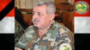Pemimpin Serdadu Syiah Brigade Baath Tewas dalam Pertempuran di Hama