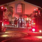 Lagi, Sebuah Masjid di Florida Dibakar Akibat Kebencian Rasial