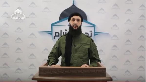 Puluhan Pasukan Assad dan Komandannya Tewas, Syeikh al Jaulani: Inilah Bukti Kelemahan Mereka