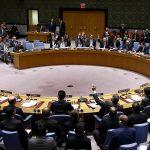 Rencana DK PBB Jatuhkan Sanksi pada Rezim Suriah Diblokir Rusia dan China