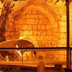 Astaghfirullah, Israel Mulai Membagi Masjid Al Aqsha untuk Ritual Talmud  Zionis