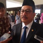 MUI Minta Pemerintah Libatkan Tokoh Agama dan Adat Selesaikan Masalah Papua
