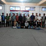 Muhammadiyah Kabupaten Bandung: 'Saatnya Pemuda Islam Bangkit'