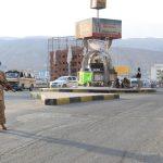 AQAP Serang Pos Militer Yaman, 6 Tentara Tewas