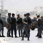 Taliban Serang Pos Pemeriksaan dengan Kenakan Seragam Polisi Afghanistan, 6 Tewas