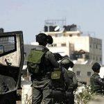 Israel Kembali Berulah, Gelar Serangan ke Gaza Utara