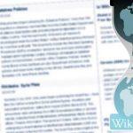 WikiLeaks Bongkar Dokumen Rahasia CIA Terbesar di Dunia Digital