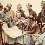 Islam di Jepang Sebelum Tahun 1900