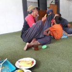 Setahun Kasus Siyono dan Tekad Suratmi Mencari Keadilan