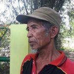 Ayah Siyono Sebut Keadilan Bukan untuk Kaum Kecil