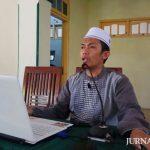 Setahun Kasus Siyono, Abu Fatiah Al Adnani Apresiasi Upaya Muhammadiyah Mengungkap Kedzaliman