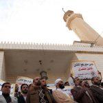 Jubir Sekjen PBB Terkait Larangan Adzan: Hak-hak Agama Islam harus Dihormati