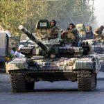 OKI Serukan Penarikan Segera Pasukan Armenia dari Wilayah Azerbaijan