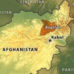 Taliban: 17 Tewas dan 2 Tank Hancur dalam Pertempuran di Baghlan